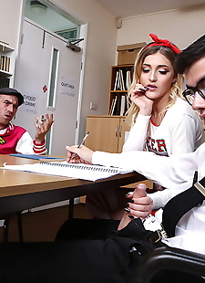 xxx pics Hot college chearleader girl squirting, Jordi El Niño Polla , ass , hardcore