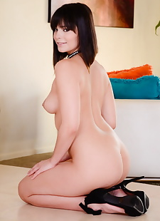 xxx pics Sexy, young violet starr shows off her, Violet Starr , lingerie , hd