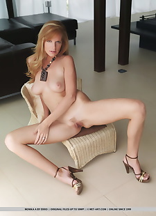 xxx pics Ravishing young beauty with a firm, ass , blonde